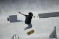 Lo skateboarding a Tokyo 2021