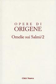 Omelie sui Salmi/2