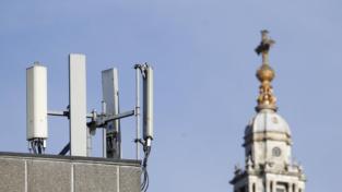 """Reti """"5G"""": minaccia o opportunità?"""