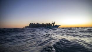 Migranti e ricchezza dei popoli
