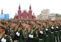 Russia e Defender Europe 2021