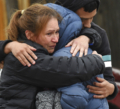 Colorado, sparatoria a una festa di compleanno: 7 morti