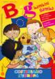 Costruiamo l'Europa