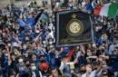 Pazza gioia Inter: i motivi dello Scudetto