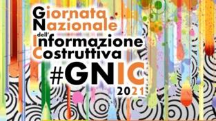 Giornata nazionale dell'Informazione costruttiva, Città Nuova c'è