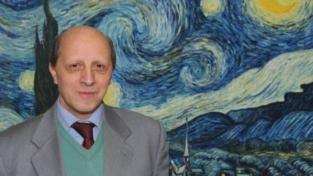 Van Gogh: il pittore della disarmonia