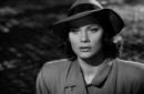 Alida Valli: cento anni di eleganza e bellezza