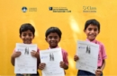Ginecologi: maratona online per l'India