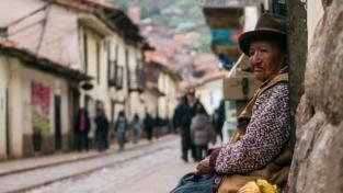 America Latina: c'è bisogno di una tassa sui grandi patrimoni