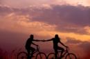 Vivere il presente nella coppia