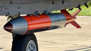 Per una Repubblica libera dalle armi nucleari