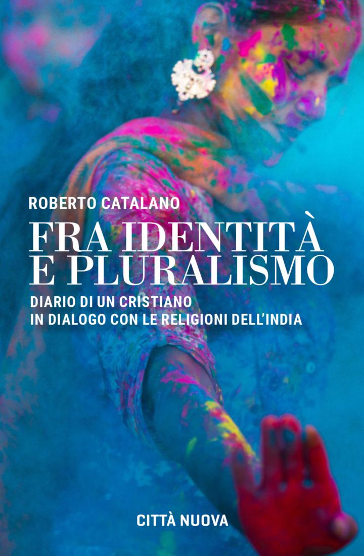 fra identità e pluralismo piatto di copertina