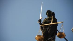 Alla ricerca della fondazione dei diritti umani
