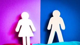 Medicina di genere, prof.ssa Baggio: «Un dovere etico»