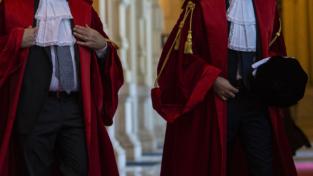 Ripensare la Giustizia, una riforma necessaria per l'Italia