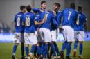 La settimana degli Europei: inizia il sogno azzurro