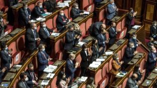 Legge elettorale, dibattito da riprendere