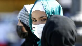 A Loppiano l'Incontro nazionale islamo-cattolico