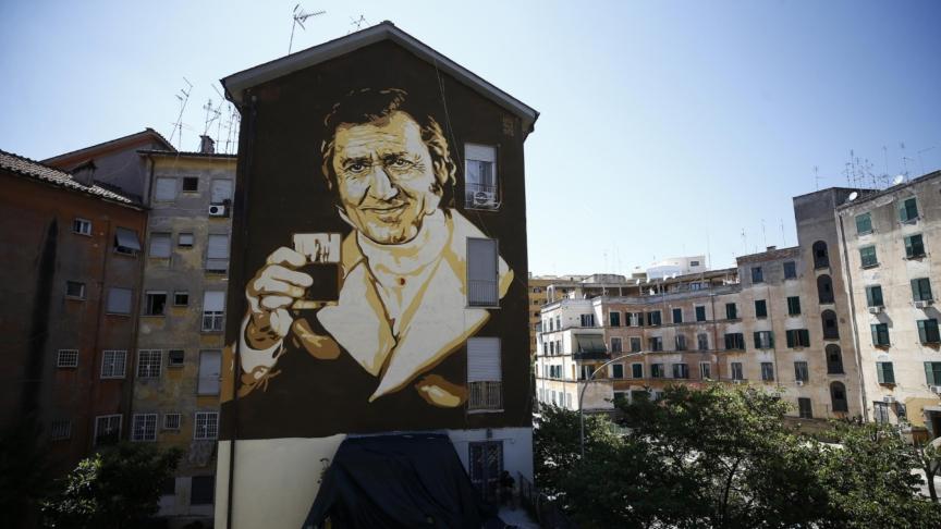 Roma in cammino verso le elezioni comunali