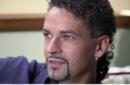 Il Divin Codino: Baggio e le fragilità di un campione