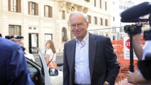 Addio al sindacalista e politico Guglielmo Epifani