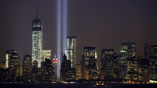 New York AP Photo/Kathy Willens, File)