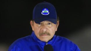 Nicaragua: quando la democrazia è un sogno