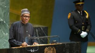 Nigeria: il governo sospende Twitter