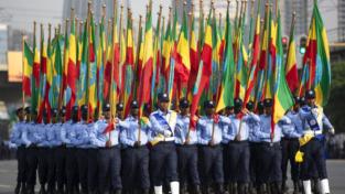 Elezioni in Etiopia, dubbi sul voto libero e democratico