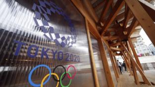 Olimpiadi, un mese al via