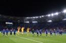 Euro 2020, l'Italia vince 3-0 sulla Svizzera, ottavi in cassaforte!
