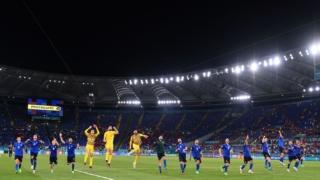 Europei di calcio 2020