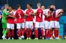 Euro 2020: il malore di Eriksen e i ruggiti di Inghilterra e Olanda