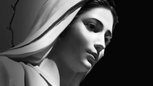 Medjugorje: la bellezza della Regina della Pace
