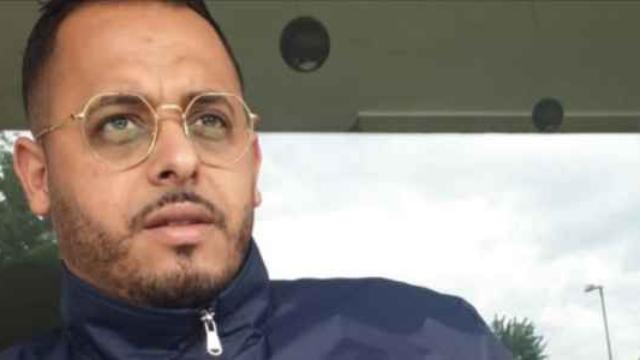 Abdil, il sacrificio di un sindacalista