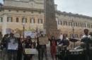 Causa allo Stato italiano per la crisi climatica