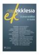 Ekklesía – 2021/2