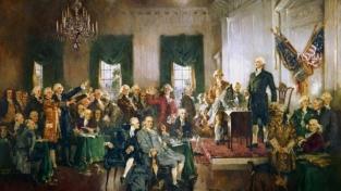 Fraternità, diritti e diritto