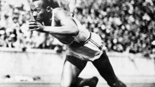 Olimpiadi Berlino '36, la leggenda di Jesse Owens in un documentario