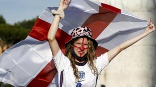 Euro 2020: Italia-Spagna e Inghilterra-Danimarca si contendono un posto in finale
