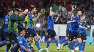 Cuore e fortuna, l'Italia è in finale di Euro 2020! Spagna battuta ai rigori