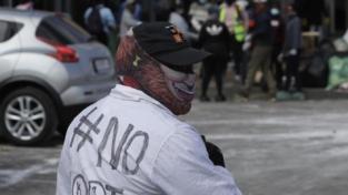 Sud Africa, proteste per l'arresto dell'ex presidente Zuma