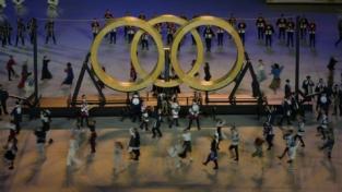 Tokyo, cominciate le Olimpiadi