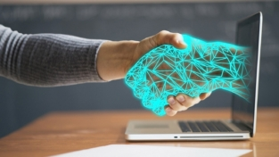 AI OPEN MIND: costruire il futuro
