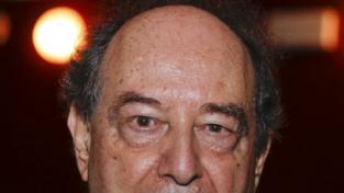 Roberto Calasso e gli Adelphi