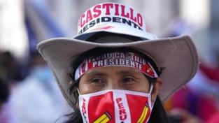 Perù, ancora attesa per il presidente