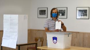 Referendum Slovenia, vittoria dell'acqua pubblica