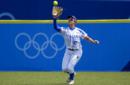 Olimpiadi: le principali finali da non perdere (in chiave azzurra)