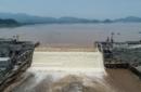 Etiopia: la grande diga è quasi pronta
