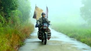 La difficile e meravigliosa storia di Guo Gangtang